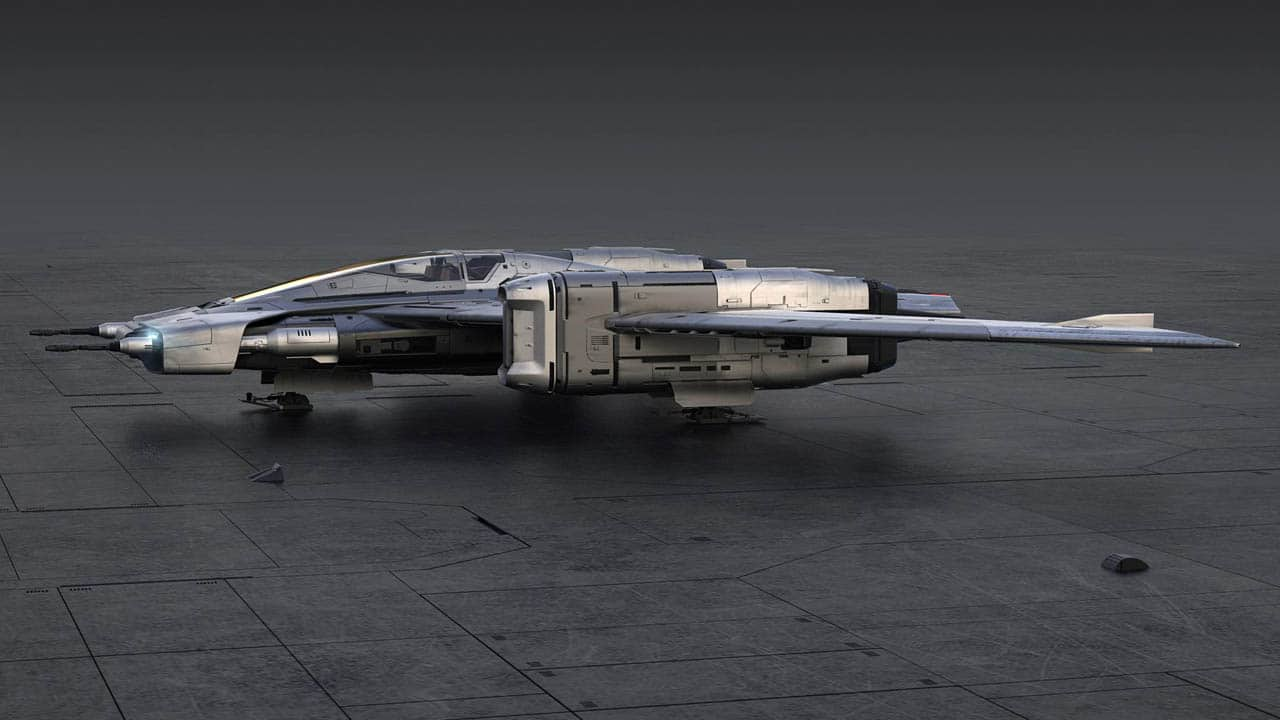 starship star wars tri wing s 91x pegasus starfighter 2019 porsche 4