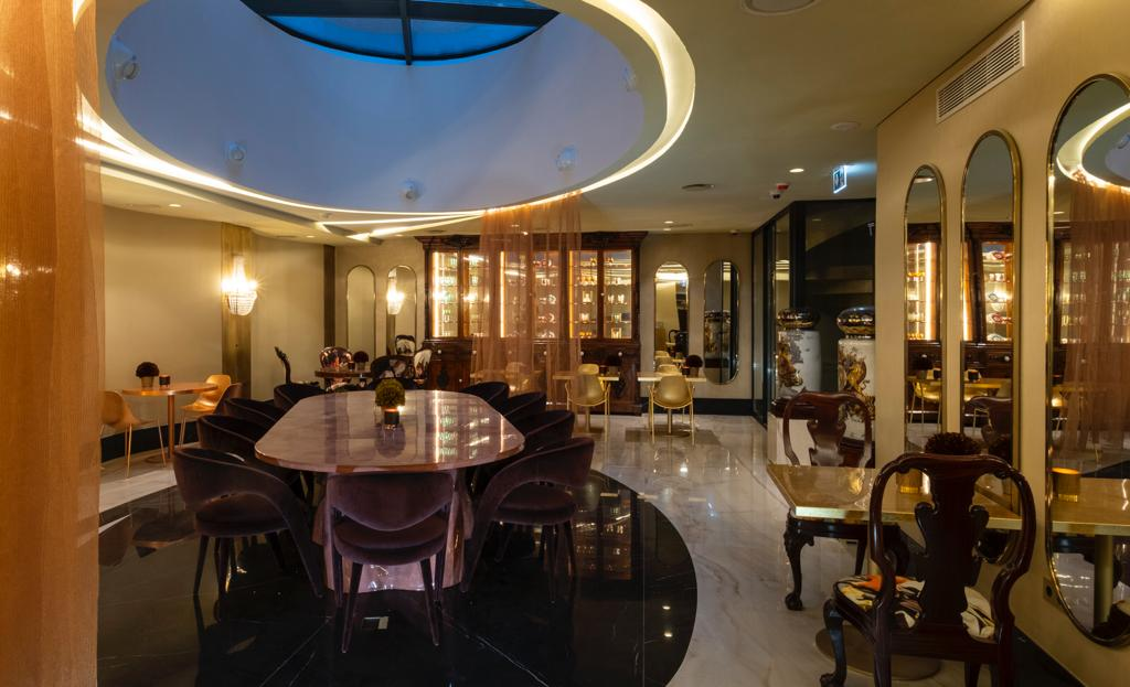 madalena beautique hotel10