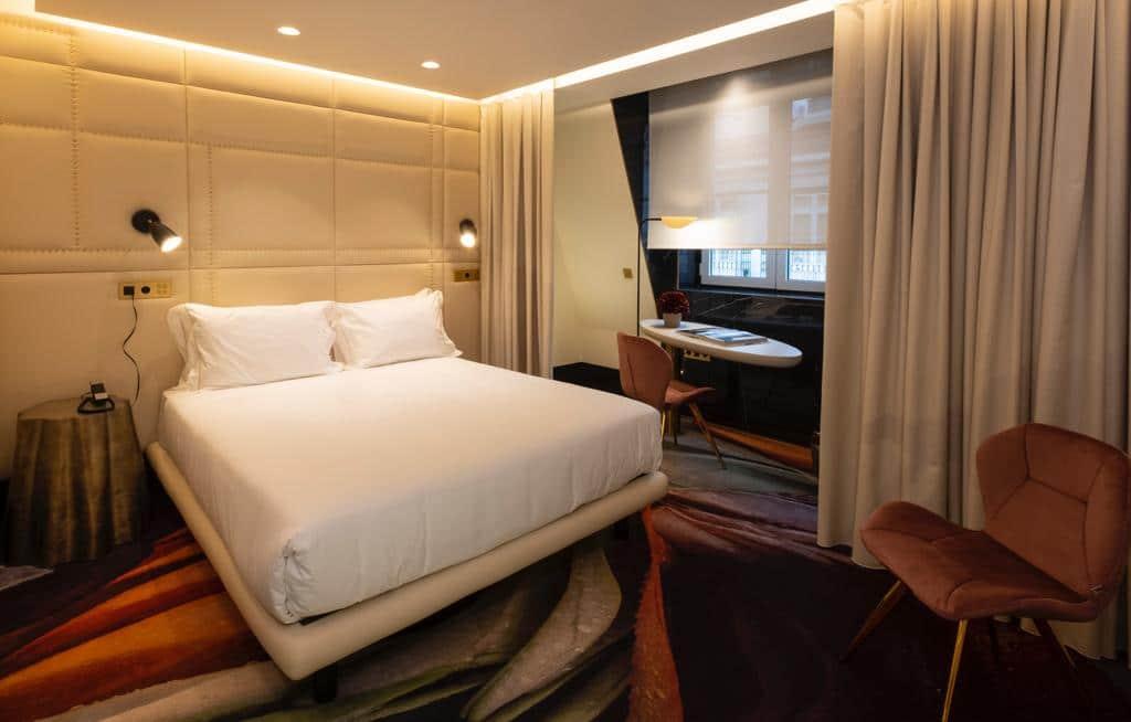 madalena beautique hotel16