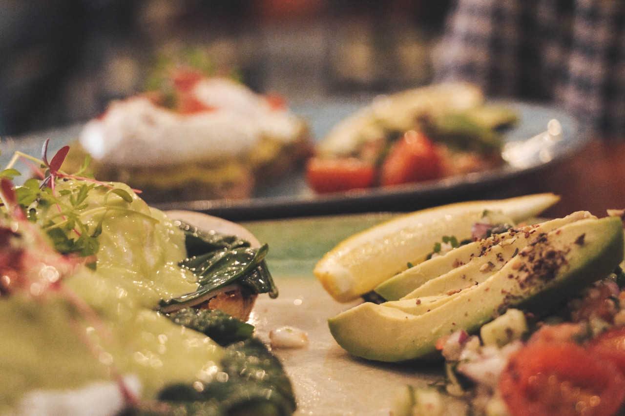 avocado house 1