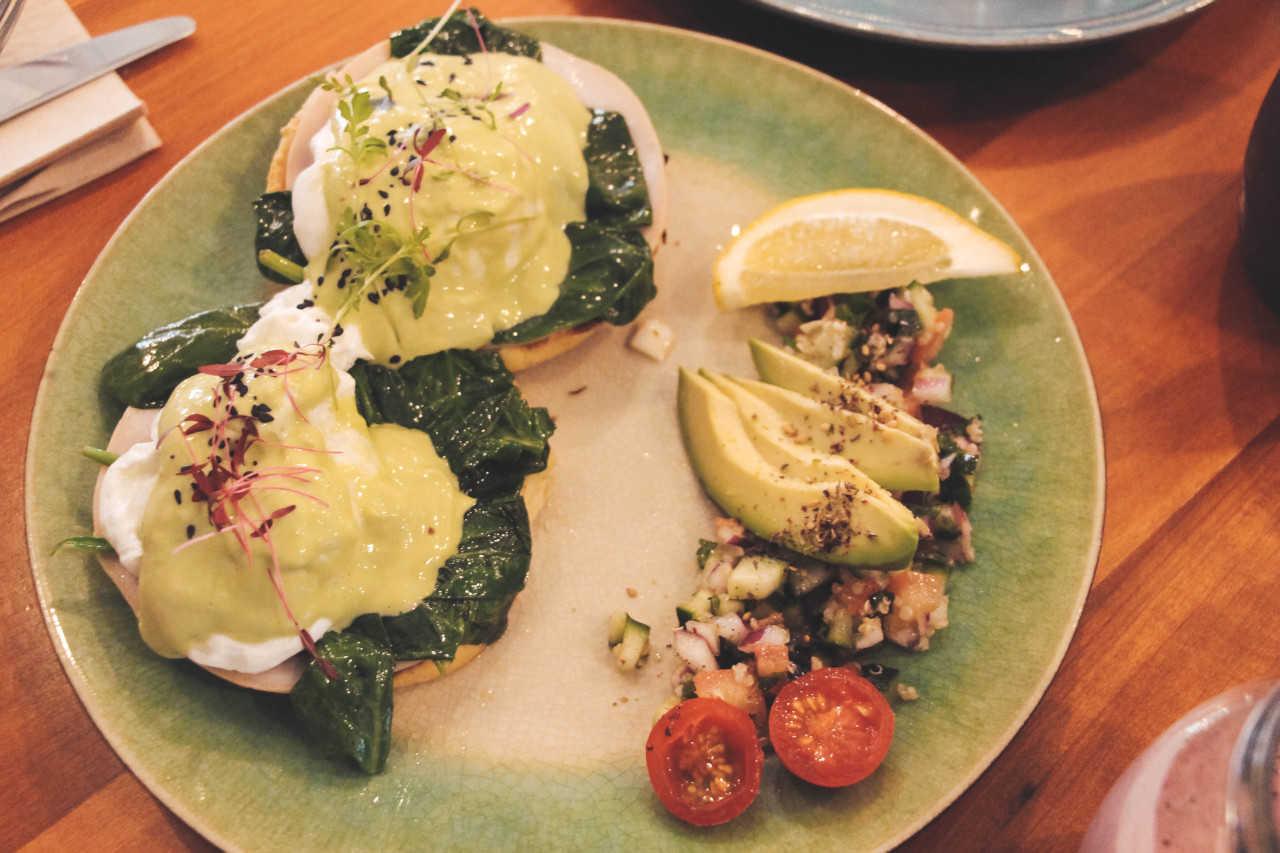avocado house 2