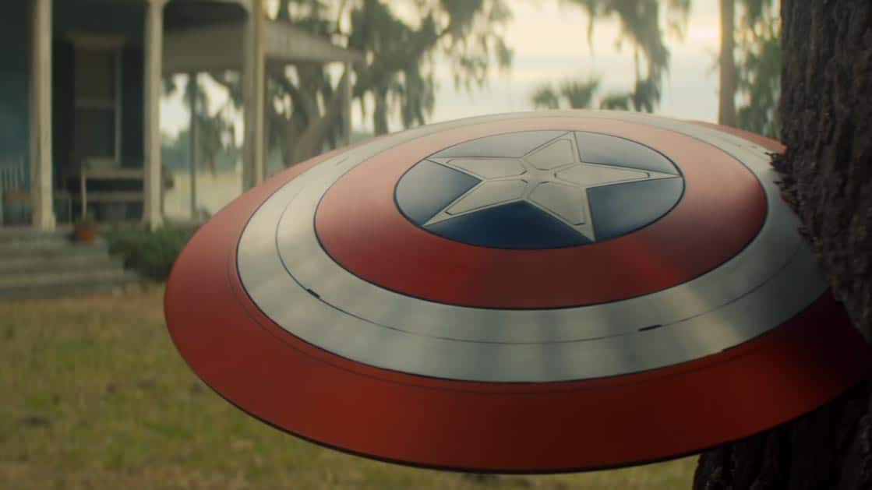 Marvel Disney+ Big Game Spot