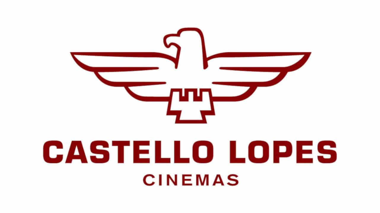 castello lopes cinemas