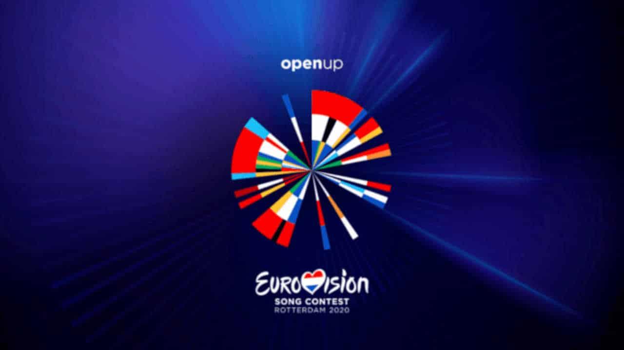 Eurovisão 2020
