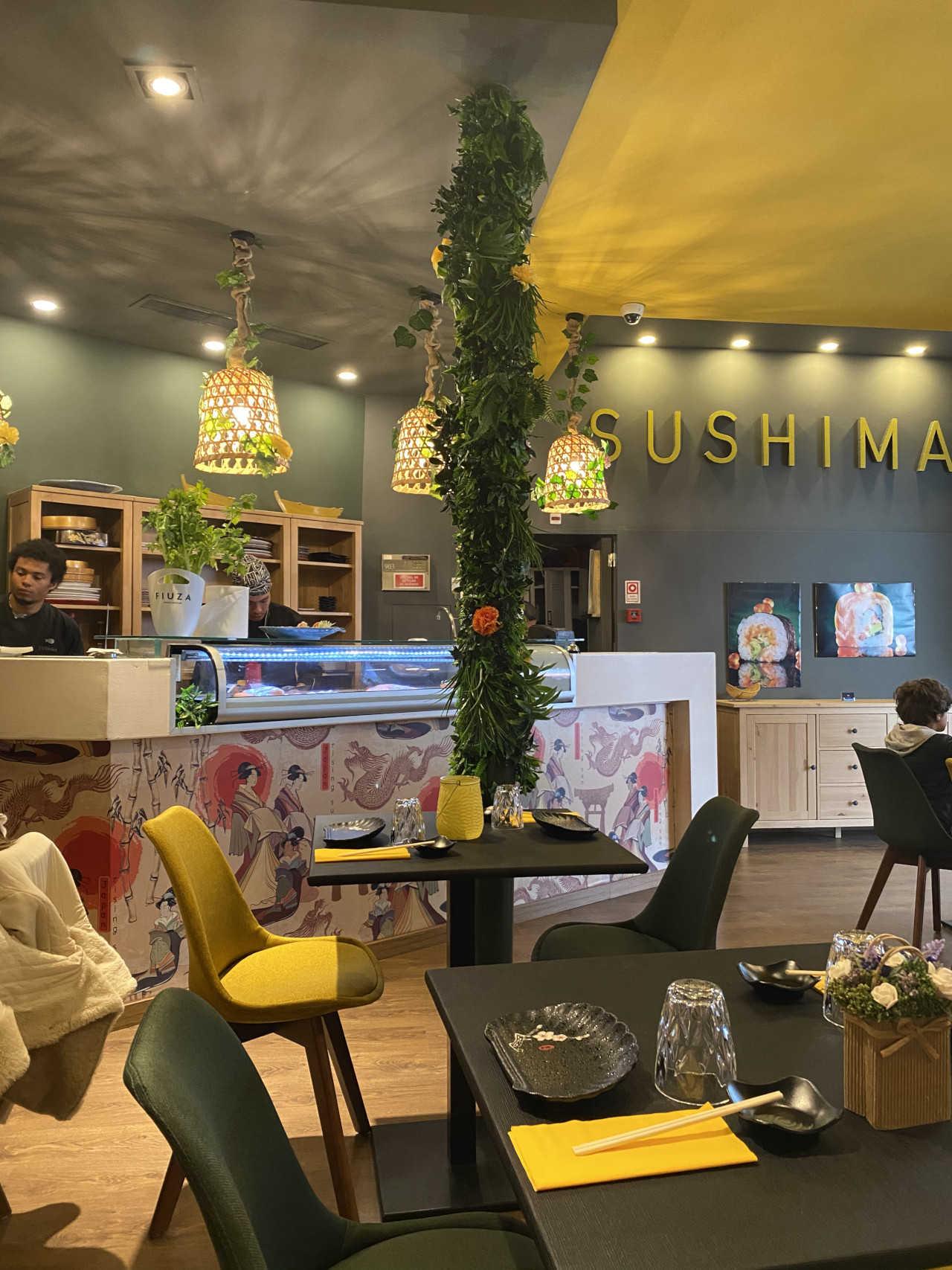 sushima setubal 1