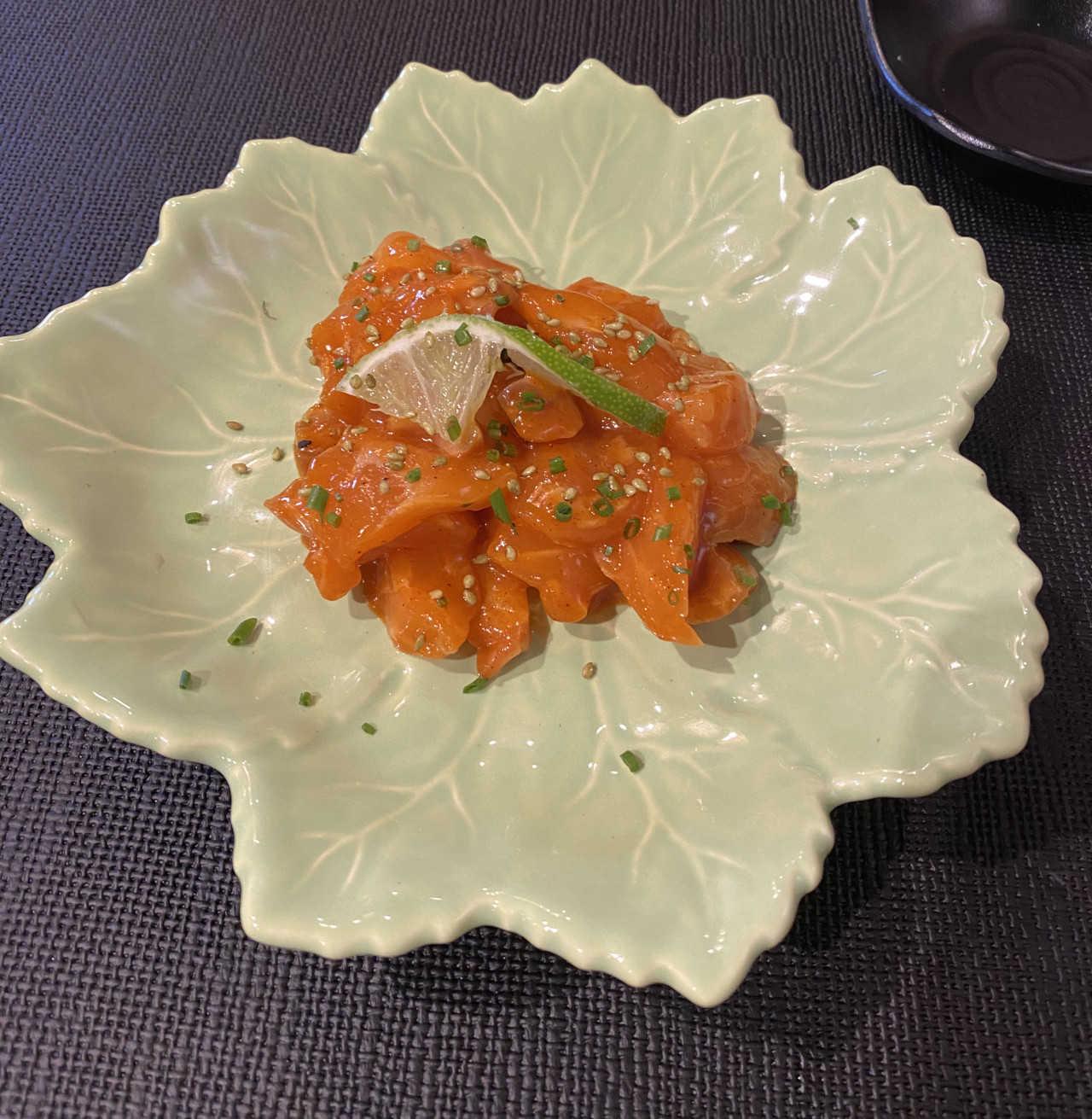 sushima setubal 3