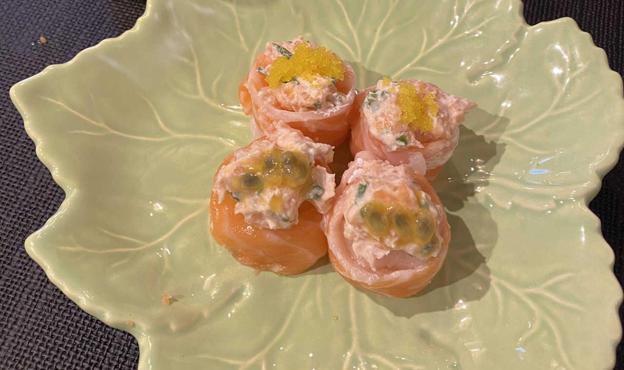sushima setubal 6