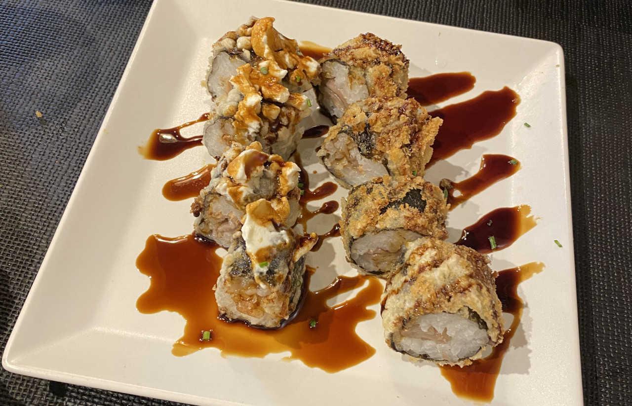 sushima setubal 7