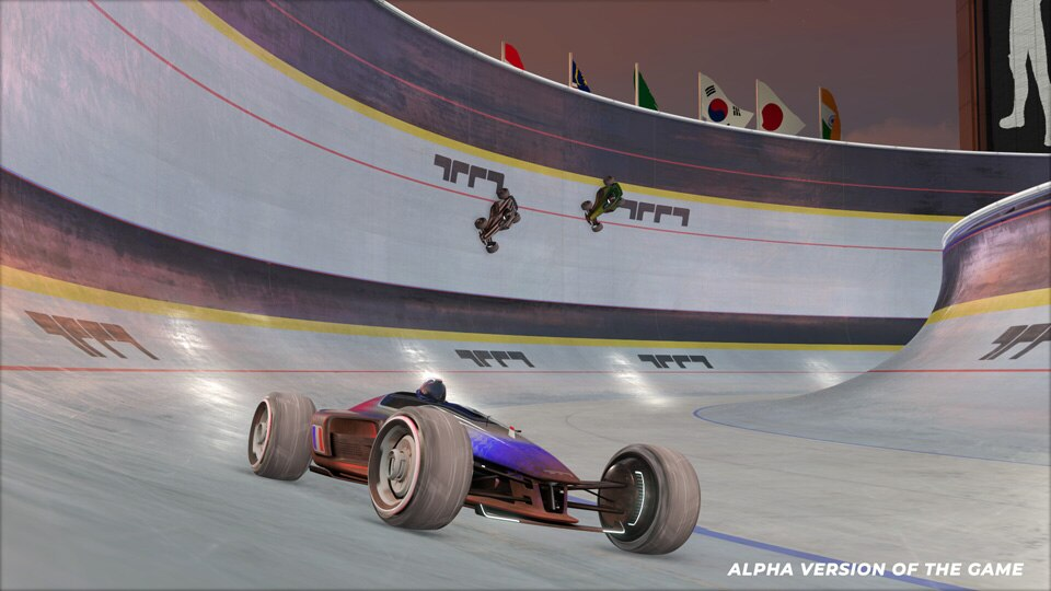 trackmania nations remake 2