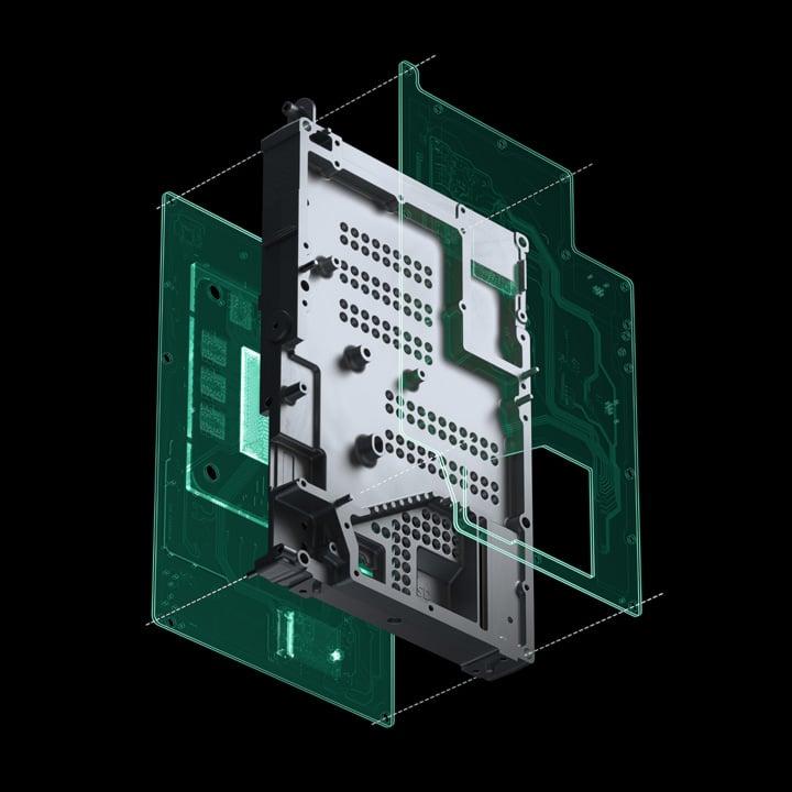 xbox series x 5