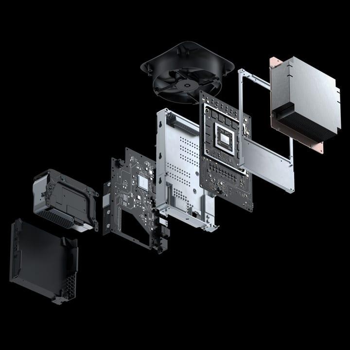 xbox series x 6