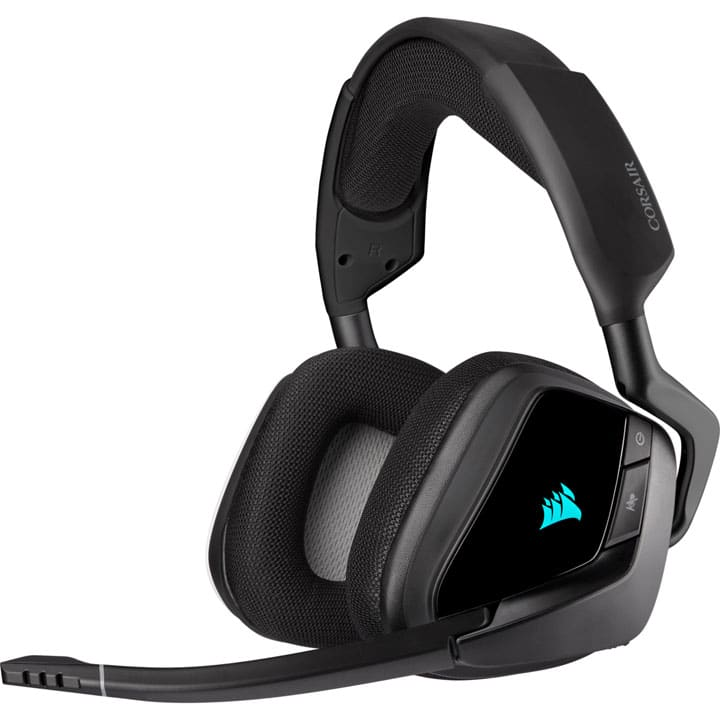 corsair void rgb elite wireless 1