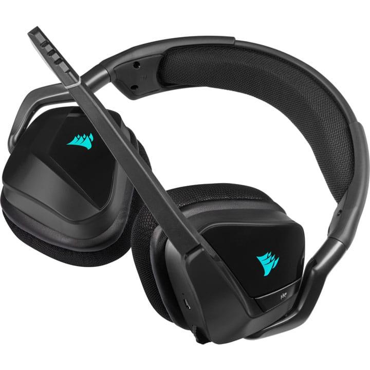 corsair void rgb elite wireless 3