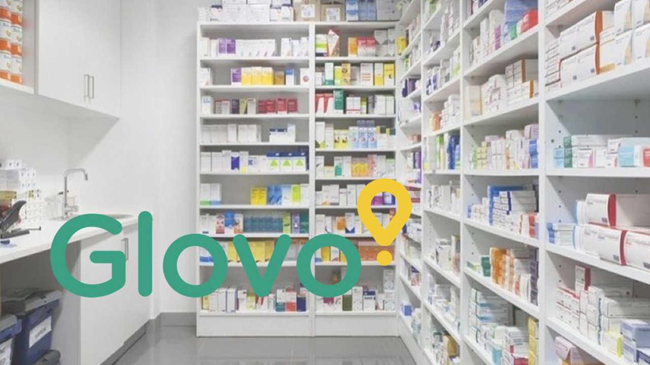 receita médica
