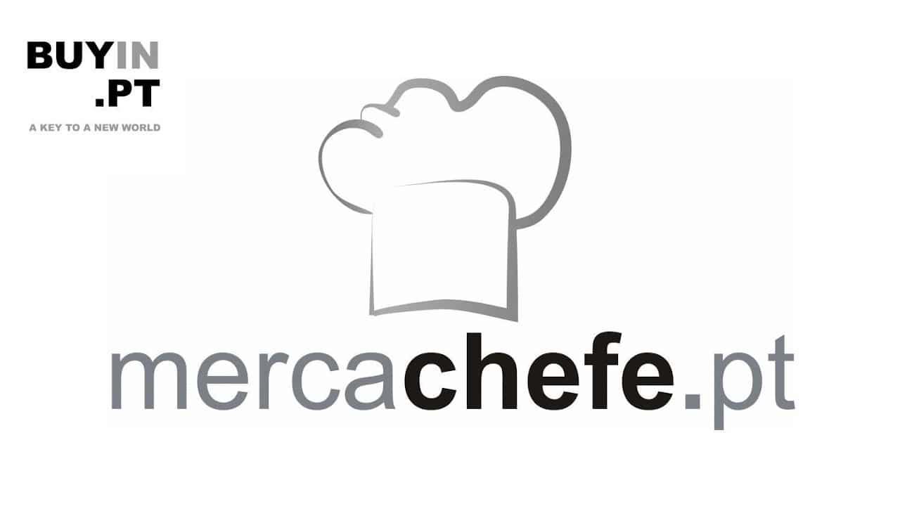 MercaChefe