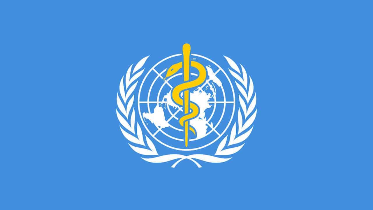Organização Mundial