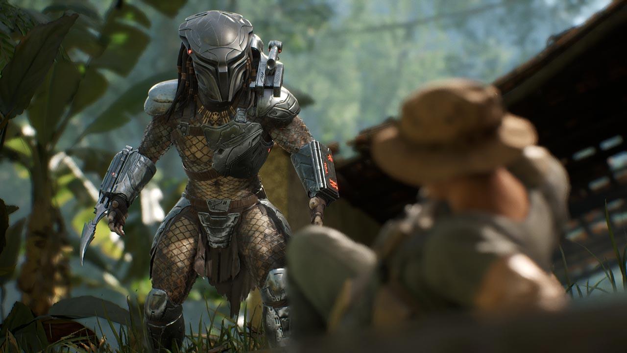 predator hunting grounds review echo boomer 3
