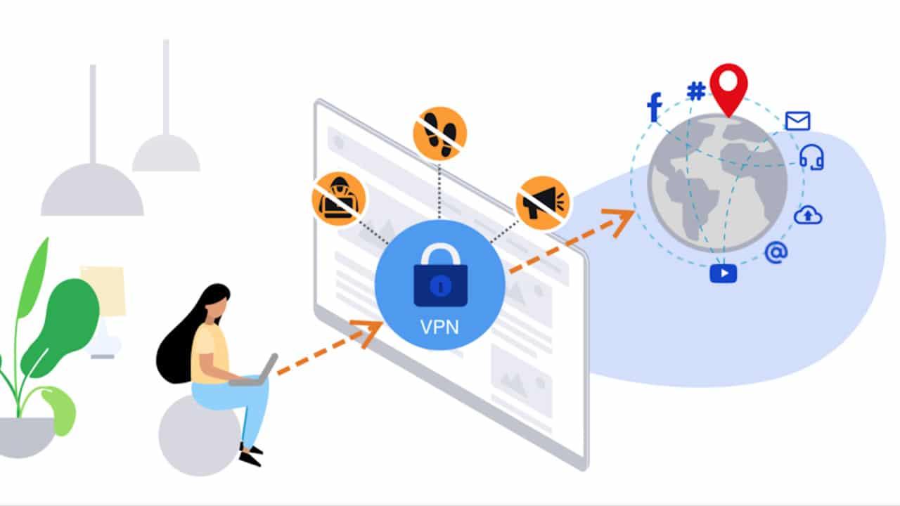 Malwarebytes Privacy
