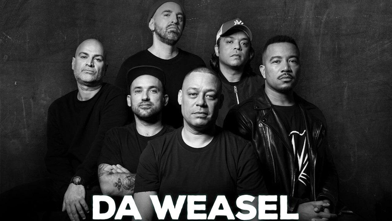 Da Weasel