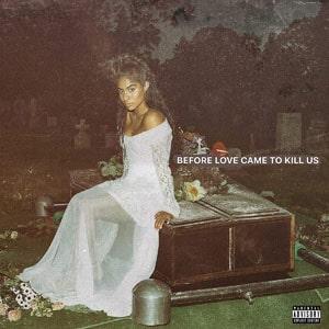 Jessie Reyez – Before Love Came to Kill Us