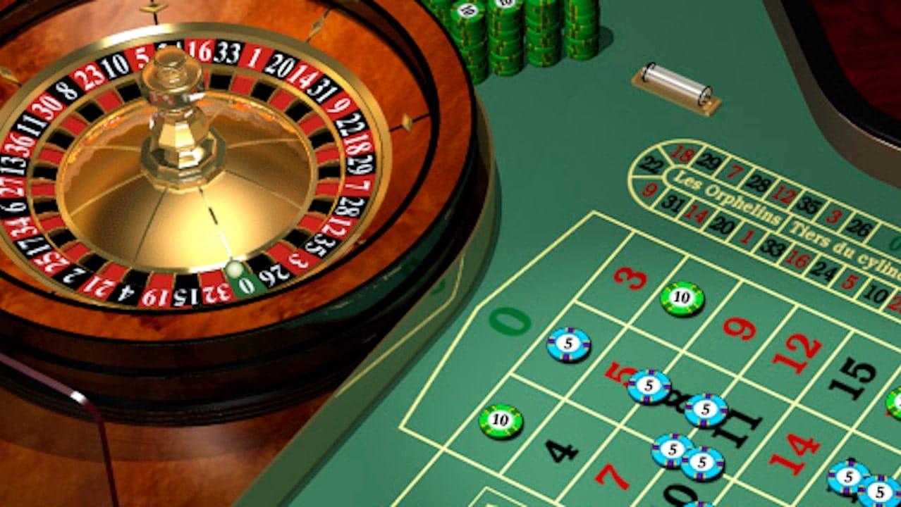 jogos betway casino
