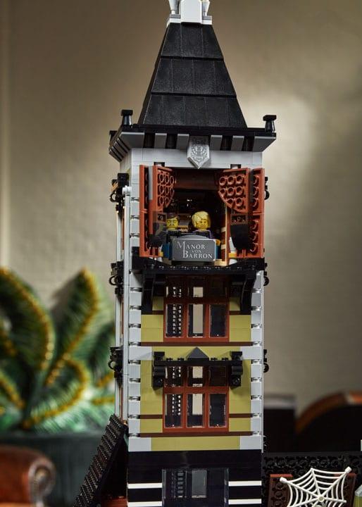 lego 10273 casa assombrada 4