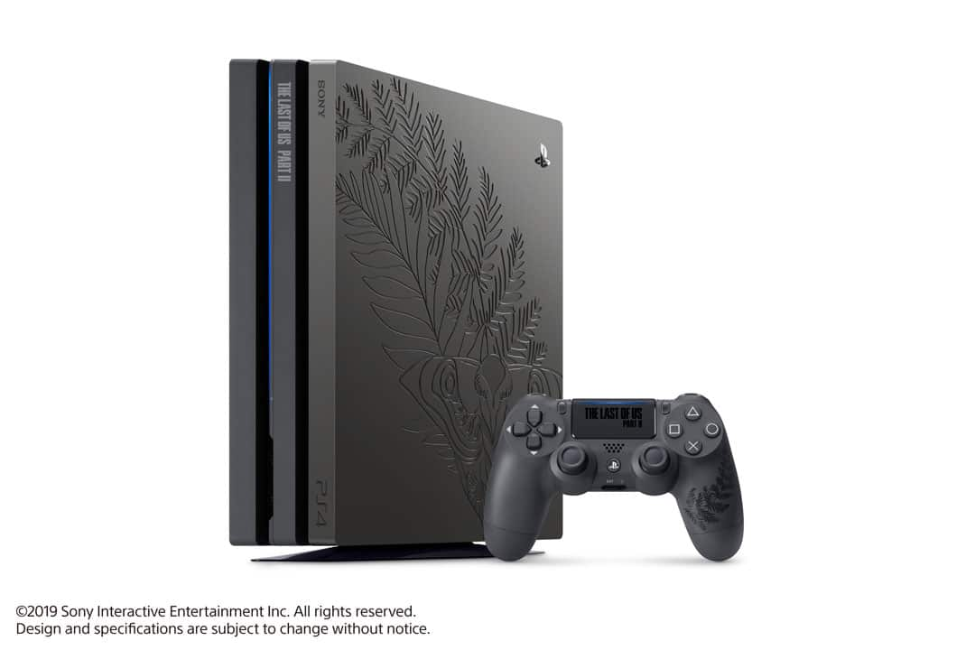 the last of us part ii ps4 pro le 3