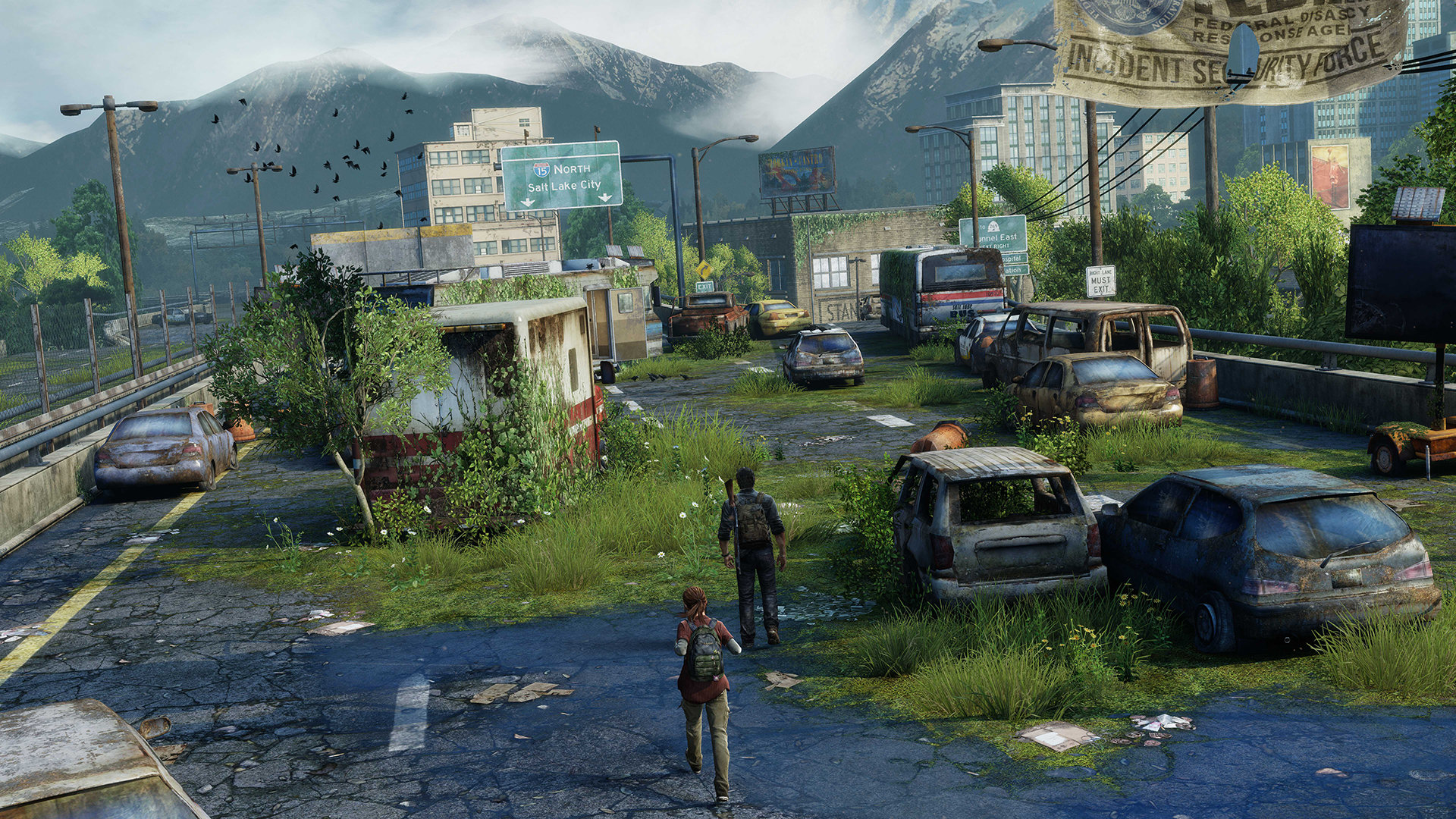 the last of us remastered screen 09 ps4 us 28jul14