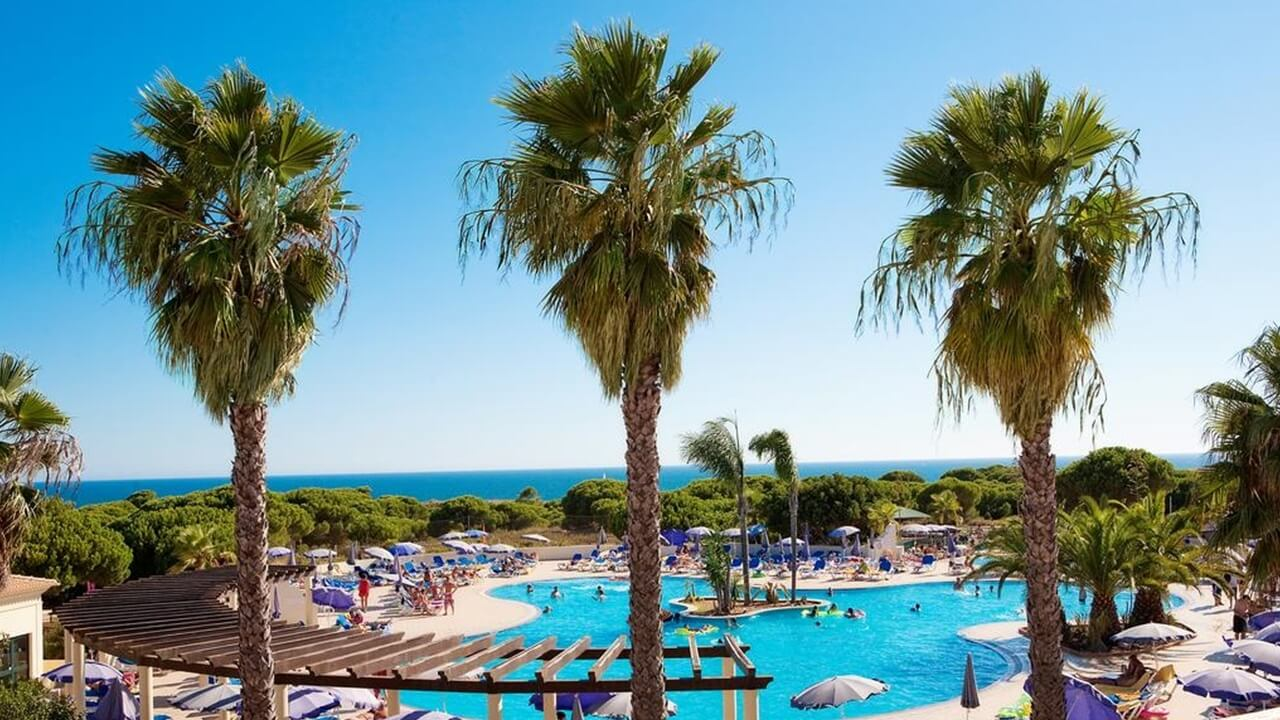 Adriana Beach Club