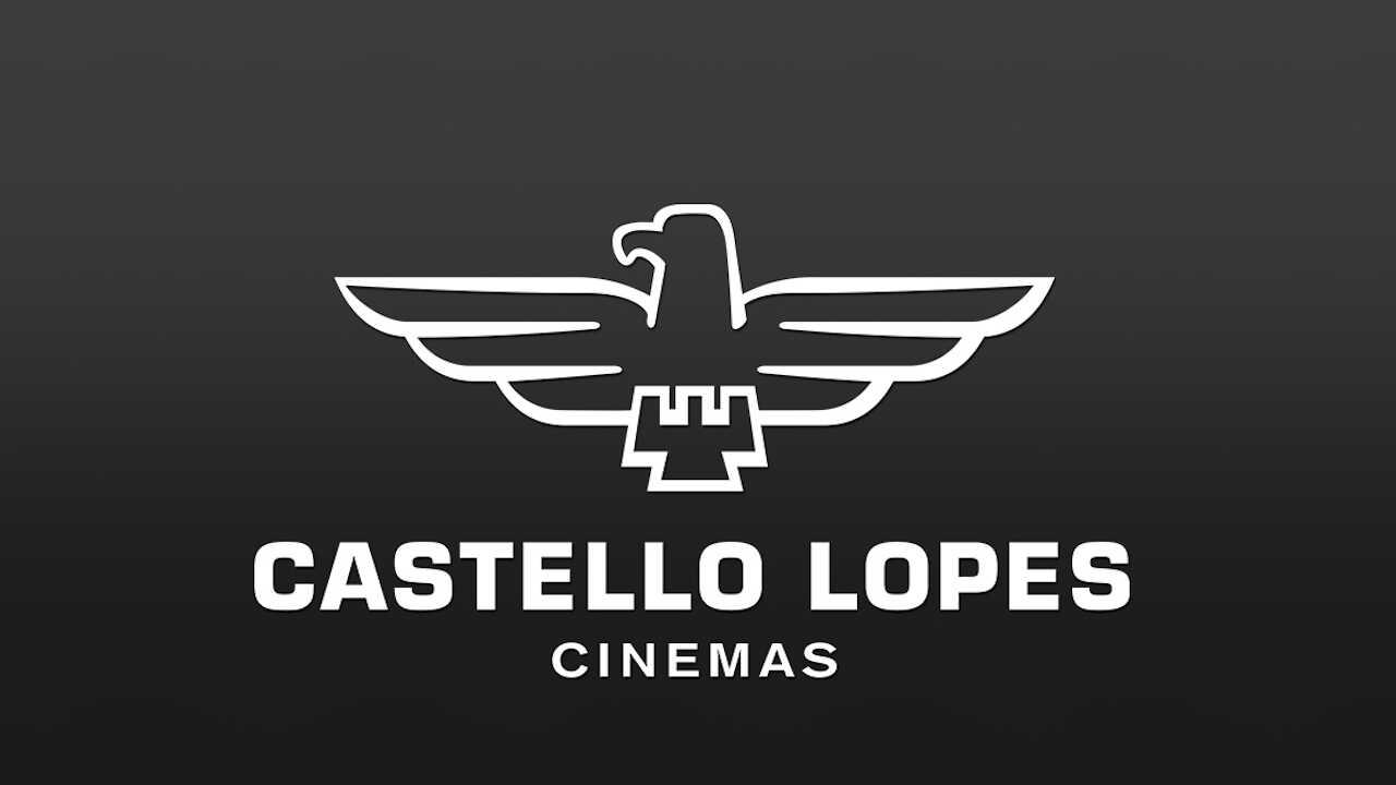 Cinemas Castello Lopes