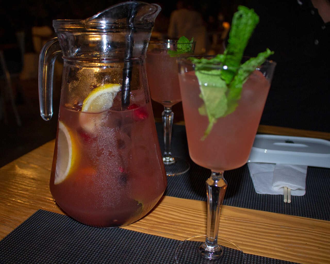 daiya cocktail sushi 3
