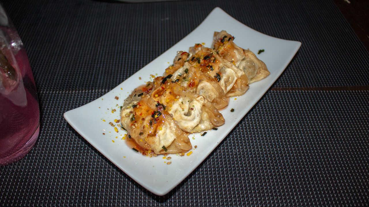 daiya cocktail sushi 5