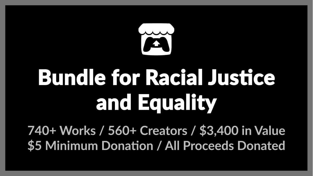 injustiça racial