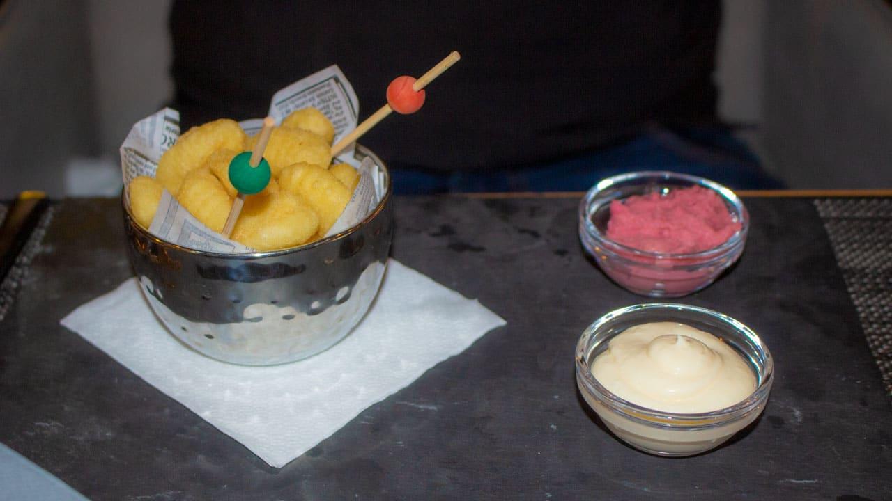 restaurante fuel 2
