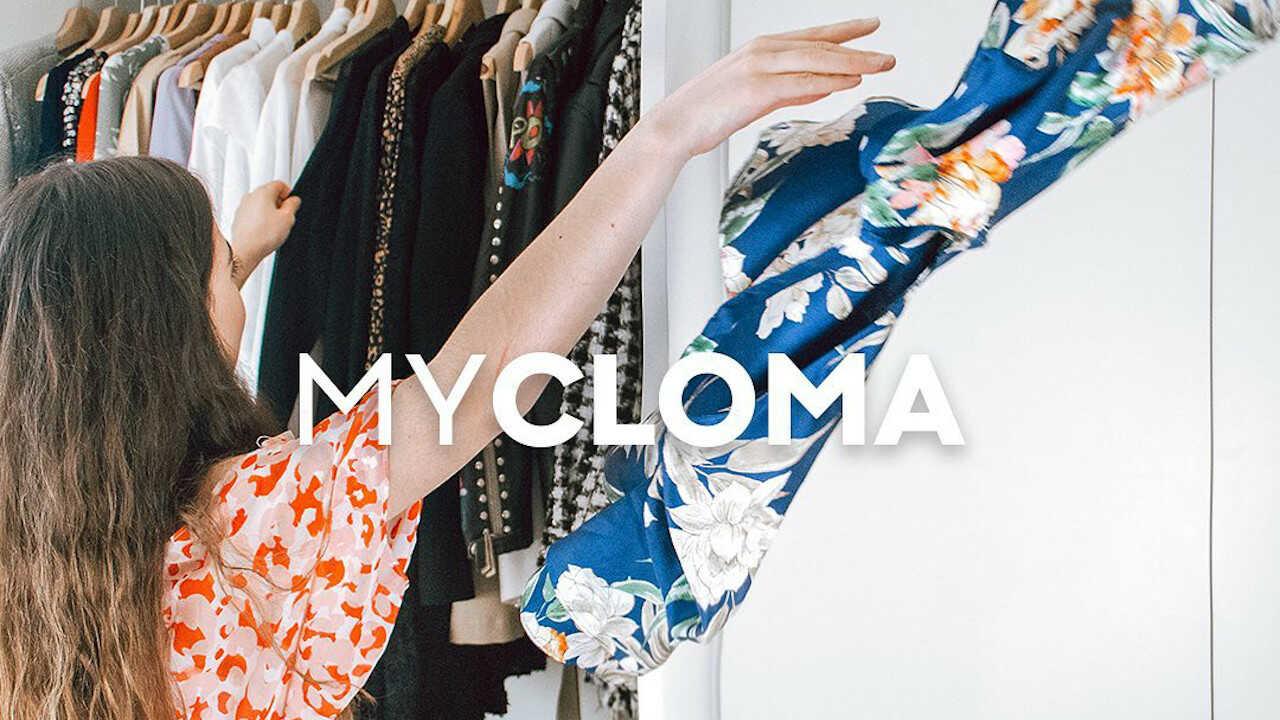MyCloma
