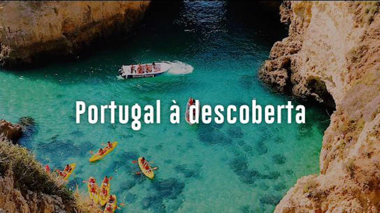 Outstanding Portugal