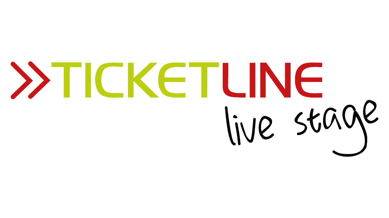 Ticketline Live Stage
