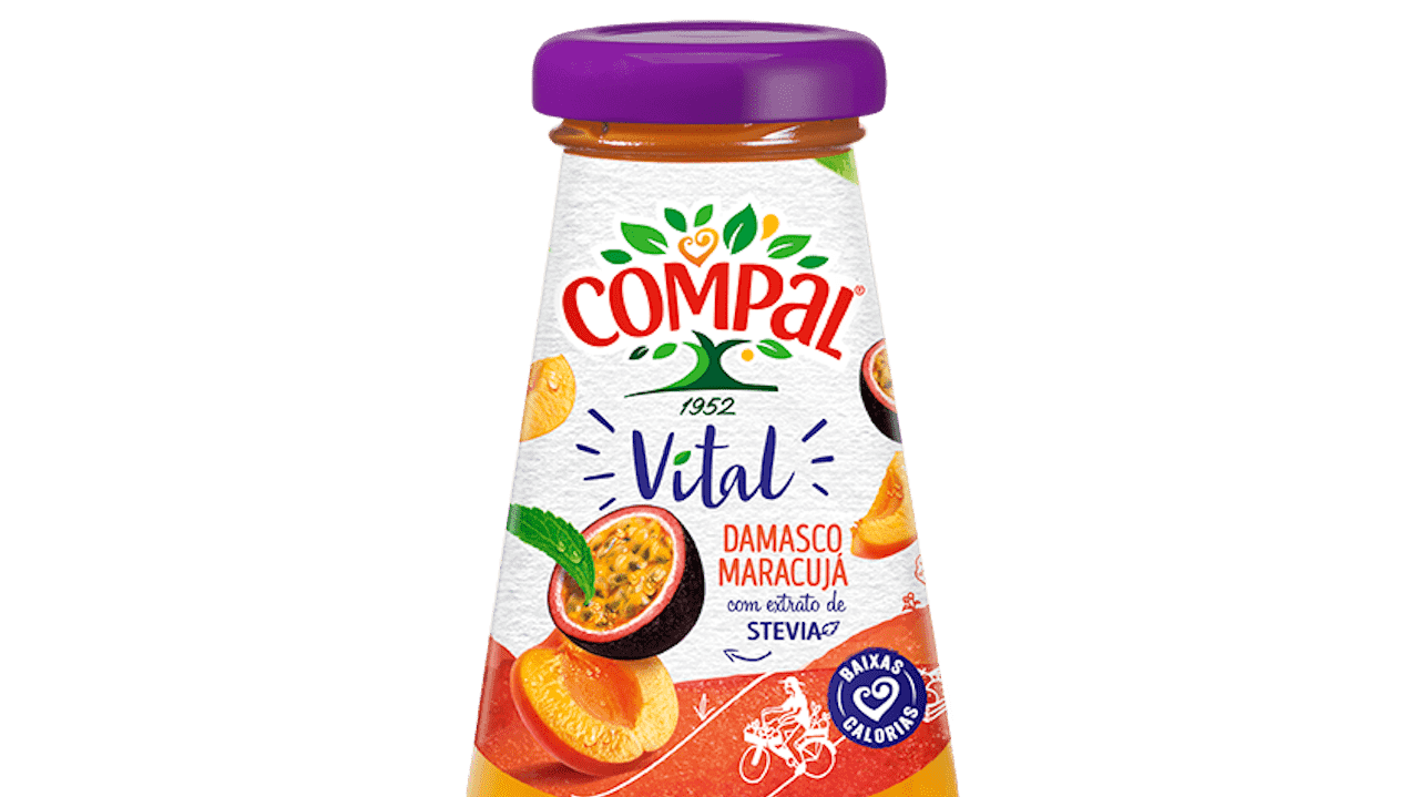Compal Vital