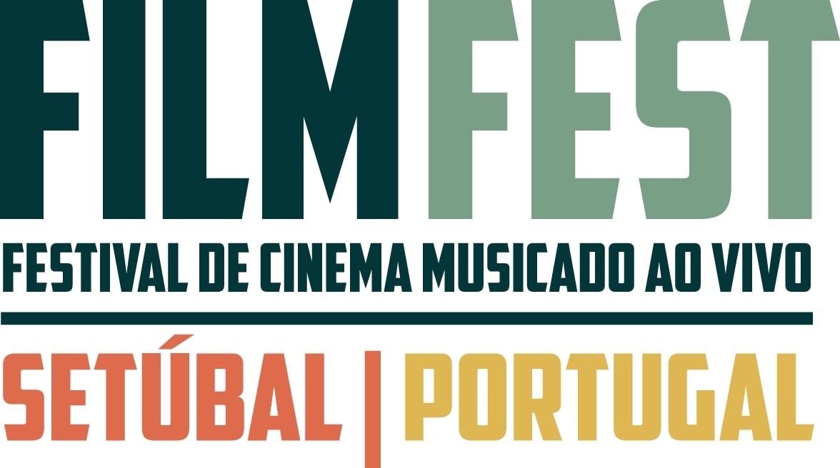 Film Fest – Festival de Cinema Musicado ao Vivo
