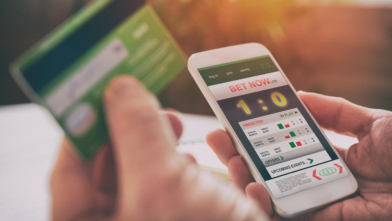 apostas online em Portugal