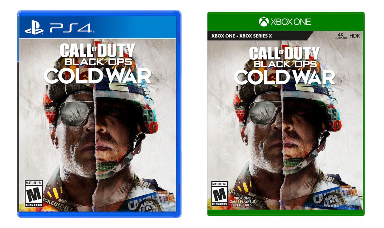 cod bo cold war actgen