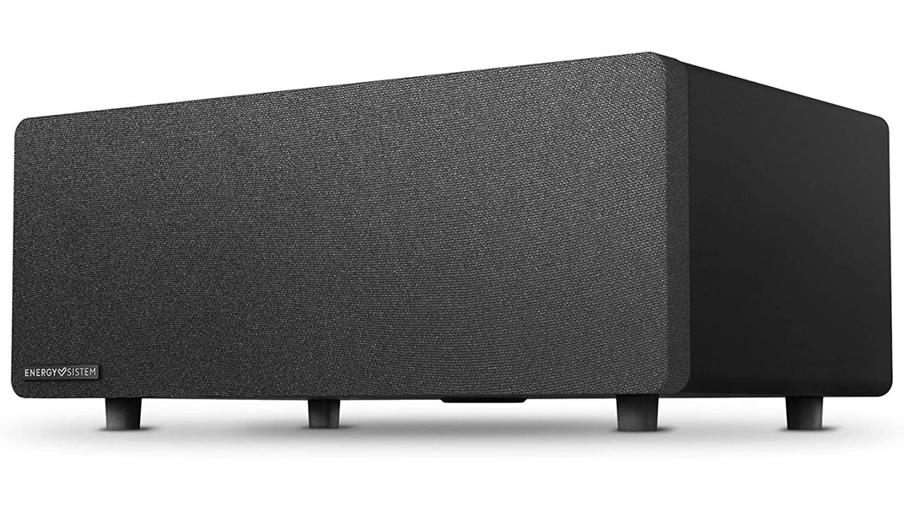 energy sistem home speaker 8 lounge review echo boomer 2