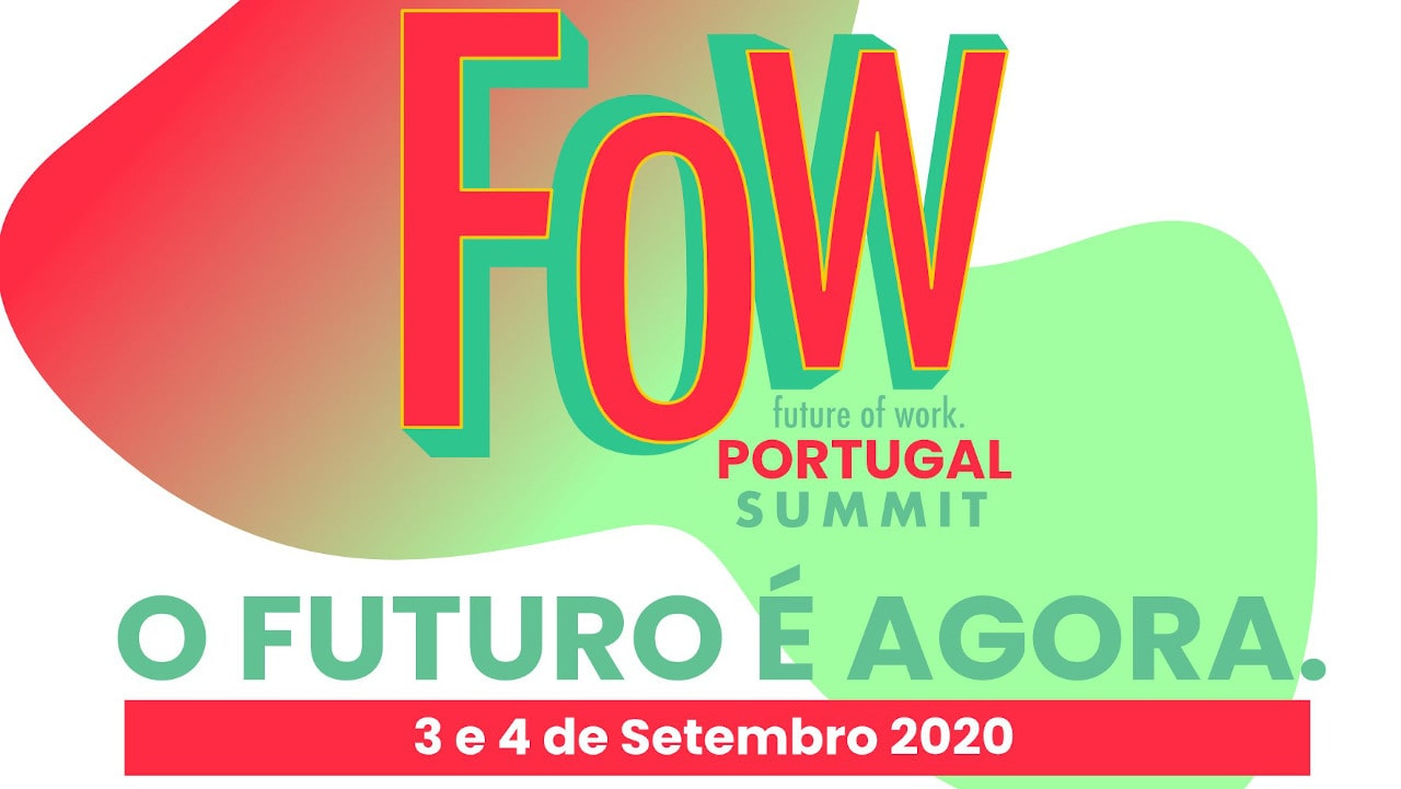 Future of Work - FoW Portugal