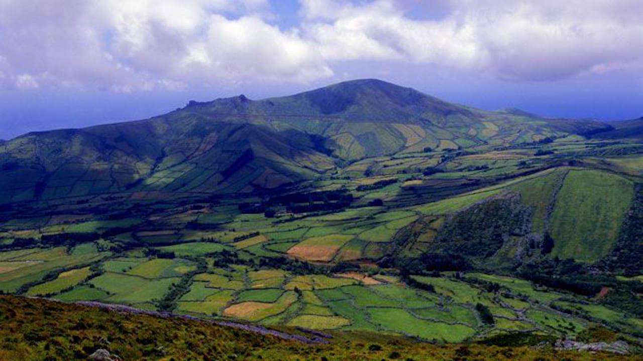 Açores (Ilha das Flores)