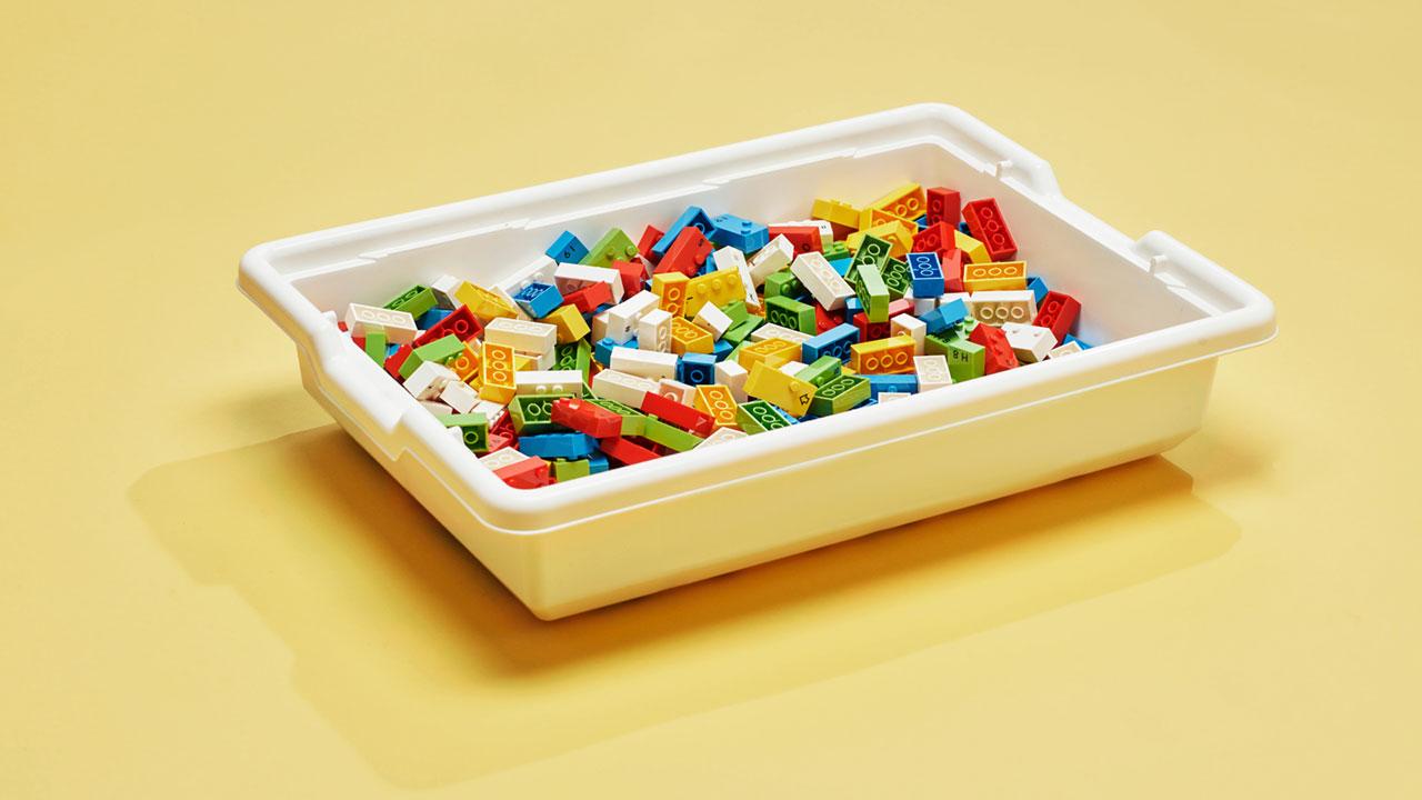 lego braille 2
