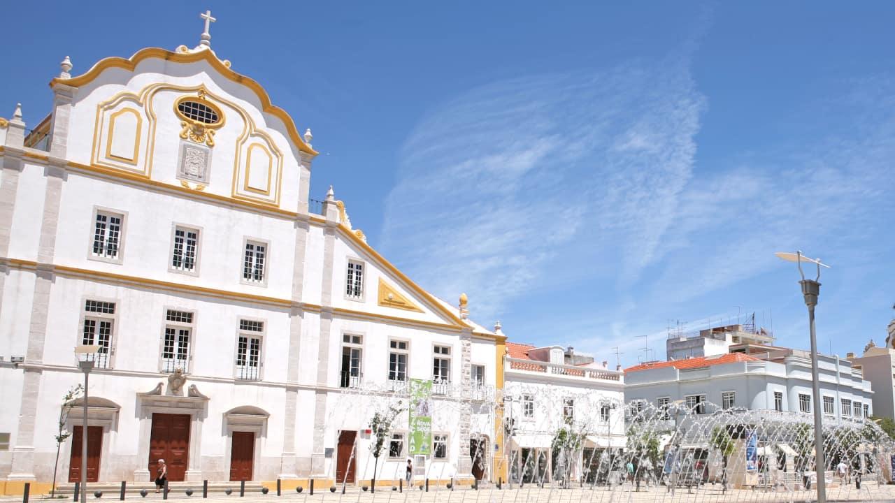Arrebita Portugal