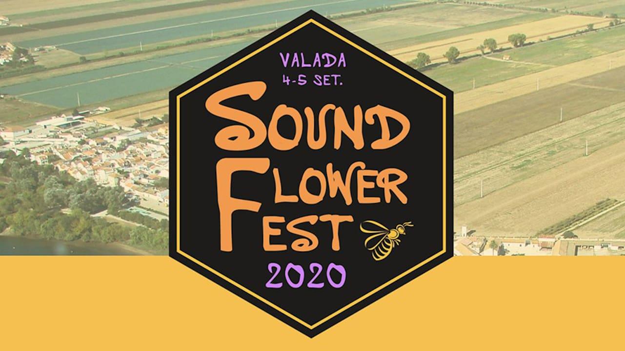 SoundFlower Fest