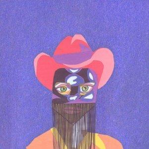 Orville Peck - Show Pony [EP]
