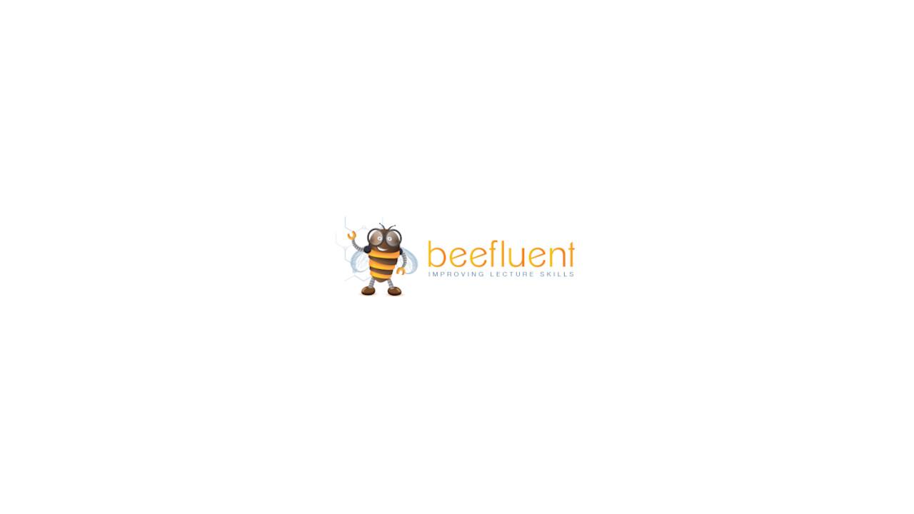 BeeFluent
