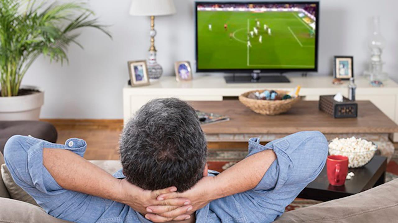 Sport TV, Eleven Sports e Benfica TV